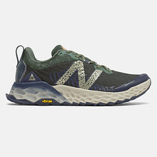 Load image into Gallery viewer, Mens New Balance Fresh Foam X Hierro Version 6 (2E Wide)