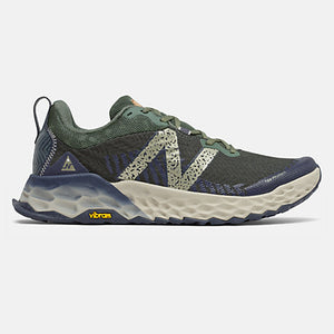 Mens New Balance Fresh Foam X Hierro Version 6 (2E Wide)