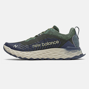 Mens New Balance Fresh Foam X Hierro Version 6