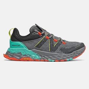 Mens New Balance Fresh Foam X Hierro Version 5 (2E Wide)