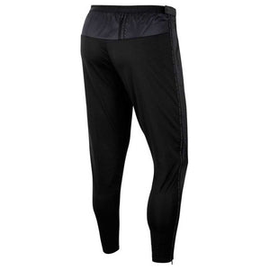 Nike Phenom Elite Shield Run Division Pant