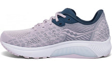 Load image into Gallery viewer, Womens Saucony Guide 14