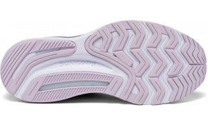 Womens Saucony Guide 14