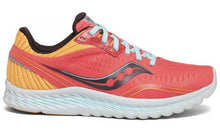 Load image into Gallery viewer, Wmns Saucony Kinvara 11