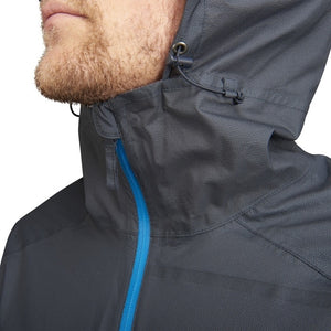 Ultimate Direction Ultra Jacket V2