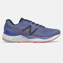 Load image into Gallery viewer, Wmns New Balance 880 v10 (D)