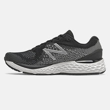 Load image into Gallery viewer, Womens New Balance Fresh Foam X 880 Version 10