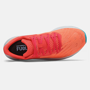 Womens New Balance Fuel Cell Prism