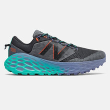 Load image into Gallery viewer, Wmns New Balance More Trail (D)