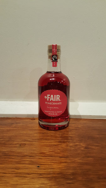 Fair - Pomegranate Liqueur 500ml