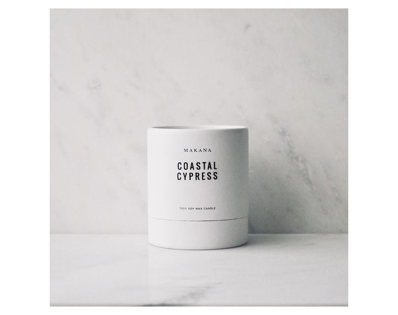 Classic Candle 10oz