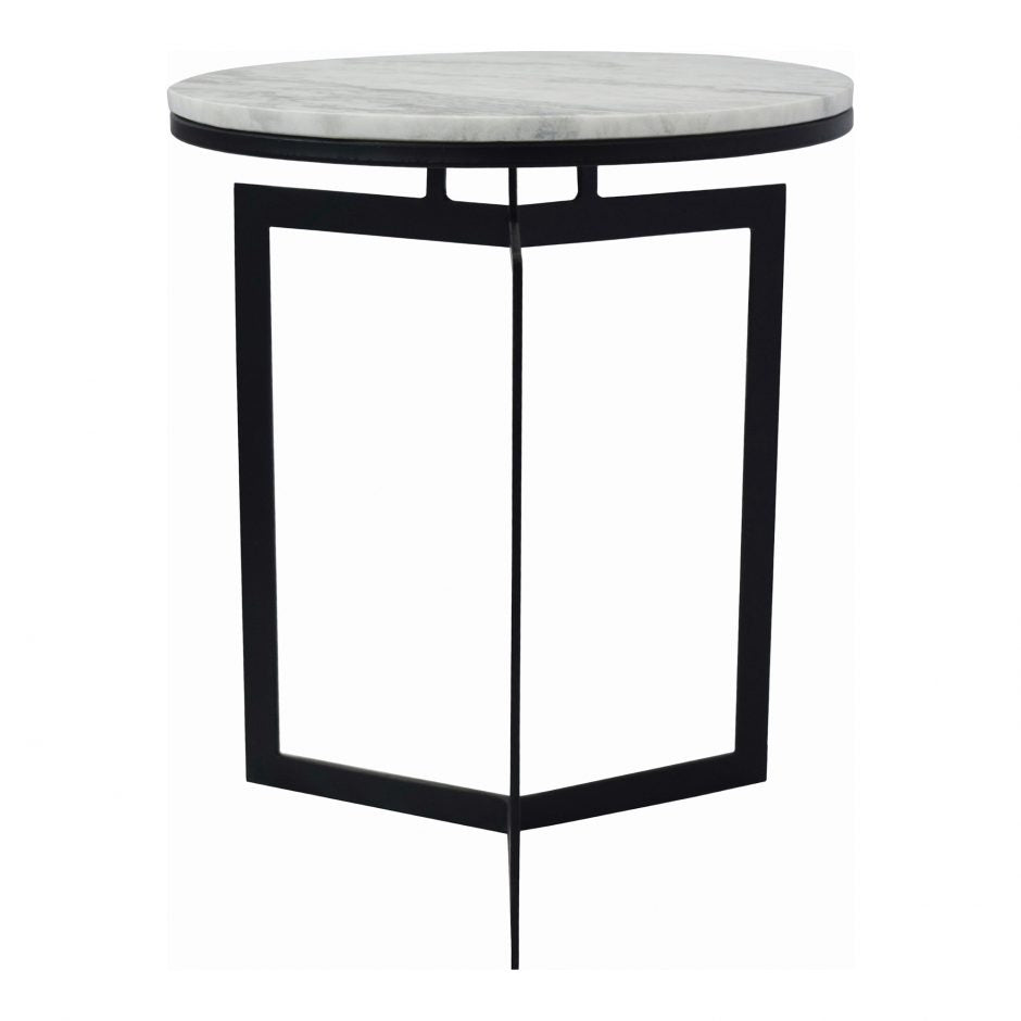 Taryn Accent Table | Small