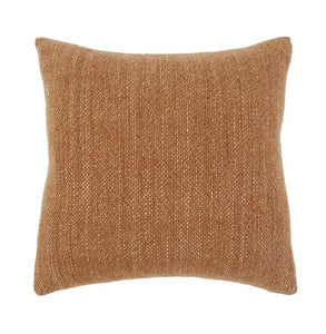 Hendrick Pillow | Amber