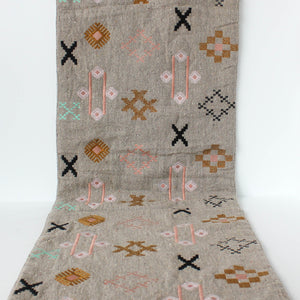 Nico Table Runner