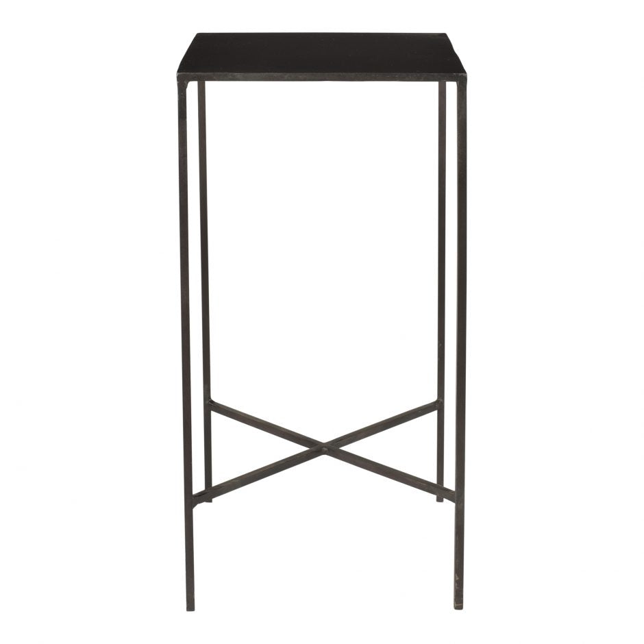 Baltimore Accent Table