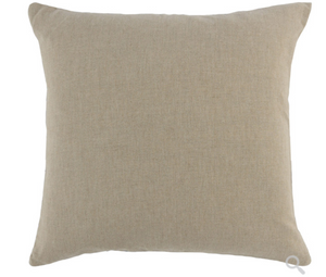 Linhir Pillow