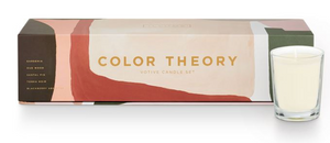 Color Theory Gift Set