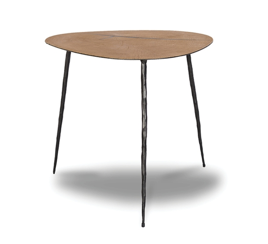 Oakley End Table