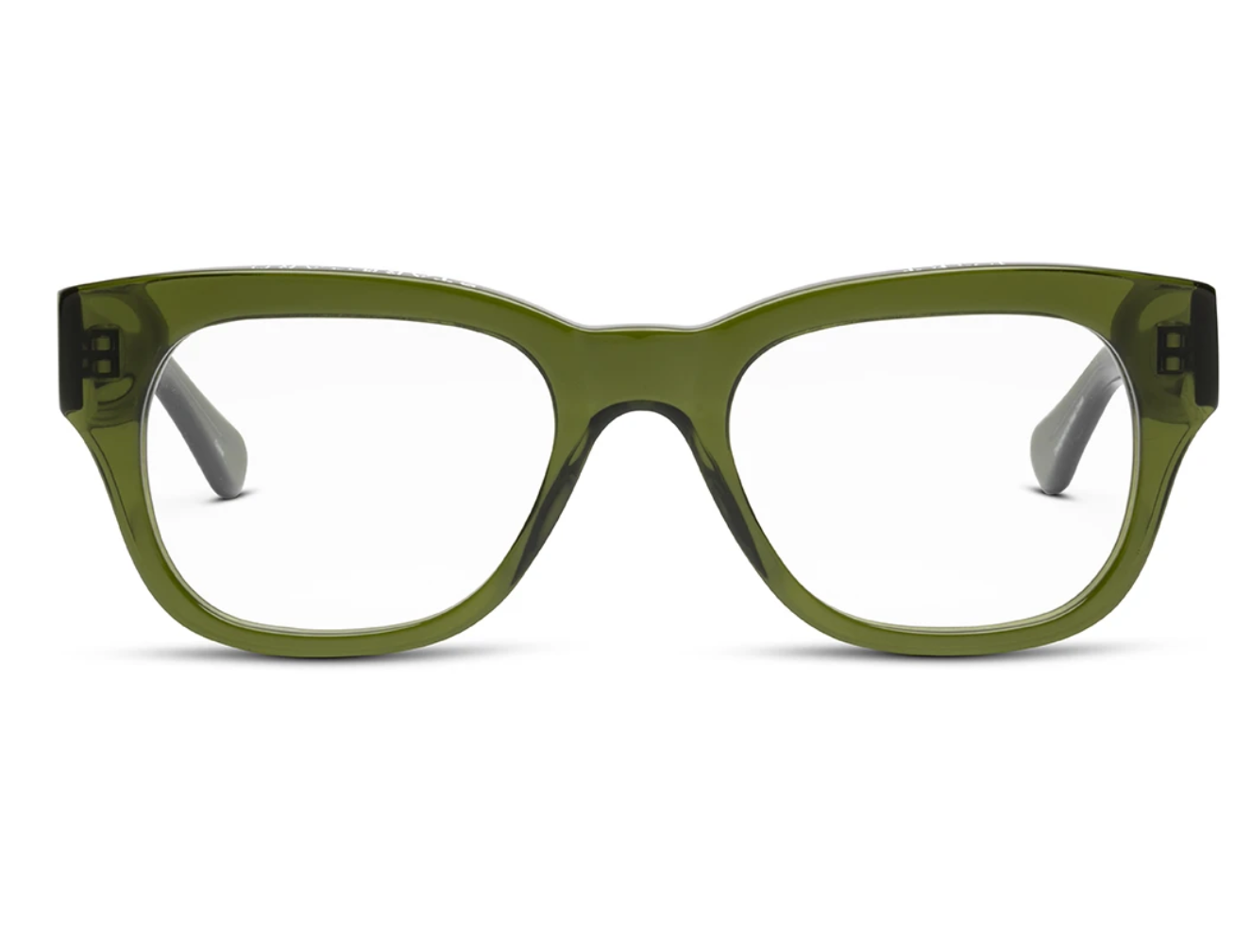 Miklos Heritage Green Readers