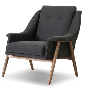 Parry Lounge Chair