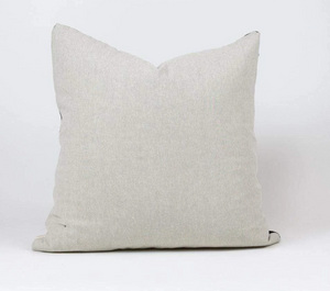 Dada Pillows