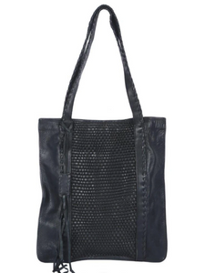 Cesta Bag | Black