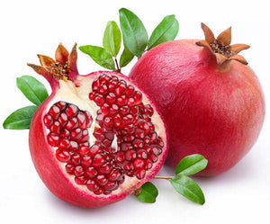 Pomegranate(Each)
