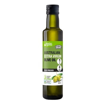 Absolute organic Oil Olive 500ml