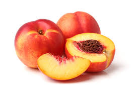 Yellow nectarines(500g)