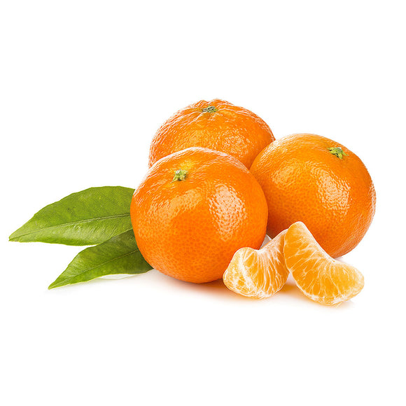 Mandarins  small(500g)