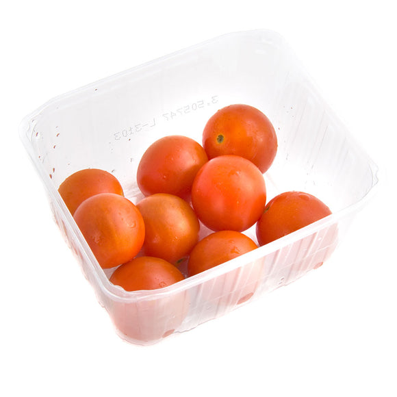 Cherry tomatoes(punnet)