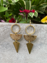 Load image into Gallery viewer, Paloma Earrings