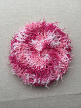 Load image into Gallery viewer, Handmade Scrubbies - kitchen, pans, dishes, bathroom, shower