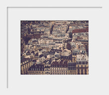 Load image into Gallery viewer, Paris Photography
