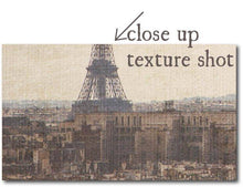Load image into Gallery viewer, Eiffel Tower Paris Cityscape Photograph