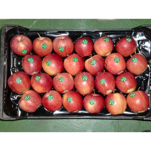 Manzana Royal x 3 Kilos