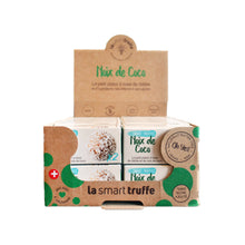Load image into Gallery viewer, Coconut Smart Truffe - from 20 truffes