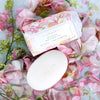 Lollia Soap Bar Breathe Shea Butter Soap
