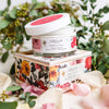 Lollia Body Butter Always In Rose Whipped Body Butter