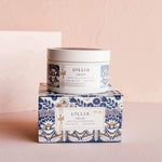 Lollia Body Butter Dream Whipped Body Butter
