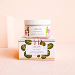 Lollia Body Butter This Moment Whipped Body Butter