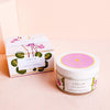 Lollia Body Butter Whipped Body Butter