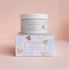 Lollia Body Butter Wish Whipped Body Butter