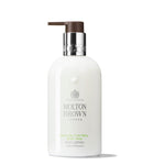 Molton Brown Body Lotion Dewy Lily of the Valley & Star Anise Body Lotion 300ml
