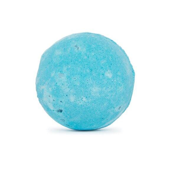 Barr-Co. Bath Bomb Bath Bombs
