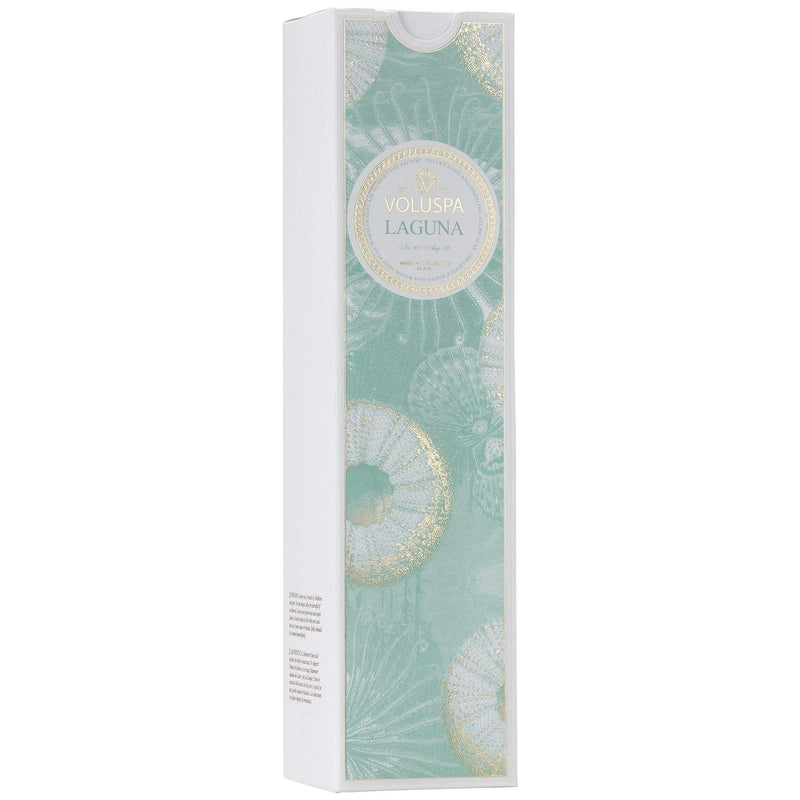 Voluspa Reed Diffuser Home Ambience Diffuser