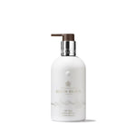 Molton Brown Body Lotion Milk Musk Body Lotion 300ml