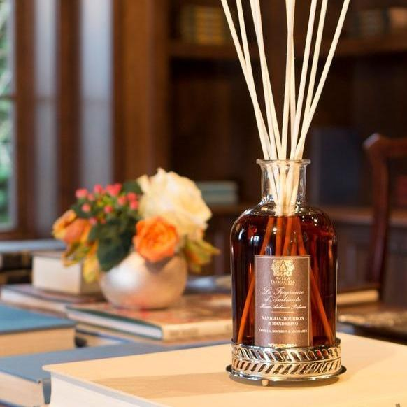 Reed Diffuser Tray 500ml
