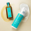 Moroccan Oil Hair Cream Curl Defining Cream 8.5 oz