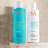 Moroccan Oil Conditioner Moisture Repair Conditioner 8.5 oz